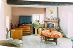 Maison 5 chambres 160 m² et local commercial 55m2