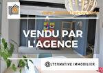 CHATEAUBOURG - Maison centre-ville 7 pièce(s) 145 m2