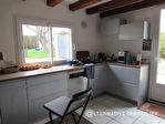 Maison Chateaugiron 4 pièce(s) 90 m2