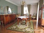 Maison Breal Sous Vitre 5 pièce(s) 136.2 m2