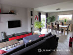Maison Brielles 6 pièce(s) 135.51 m2
