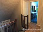 Maison Chateaubourg 92 m2 /4 pièces