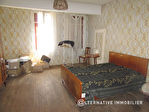 Maison Domalain 5 pièce(s) 101.85 m2