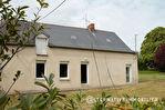 Maison en campagne de Domagné 3 pièce(s) 86 m2