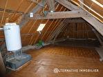 Maison Louvigne De Bais 3 pièce(s) 70 m2