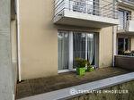 Appartement Janze 2 pièce(s) 43.83 m2
