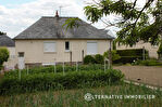 Maison Chateaubourg 4 pièce(s) 70 m2