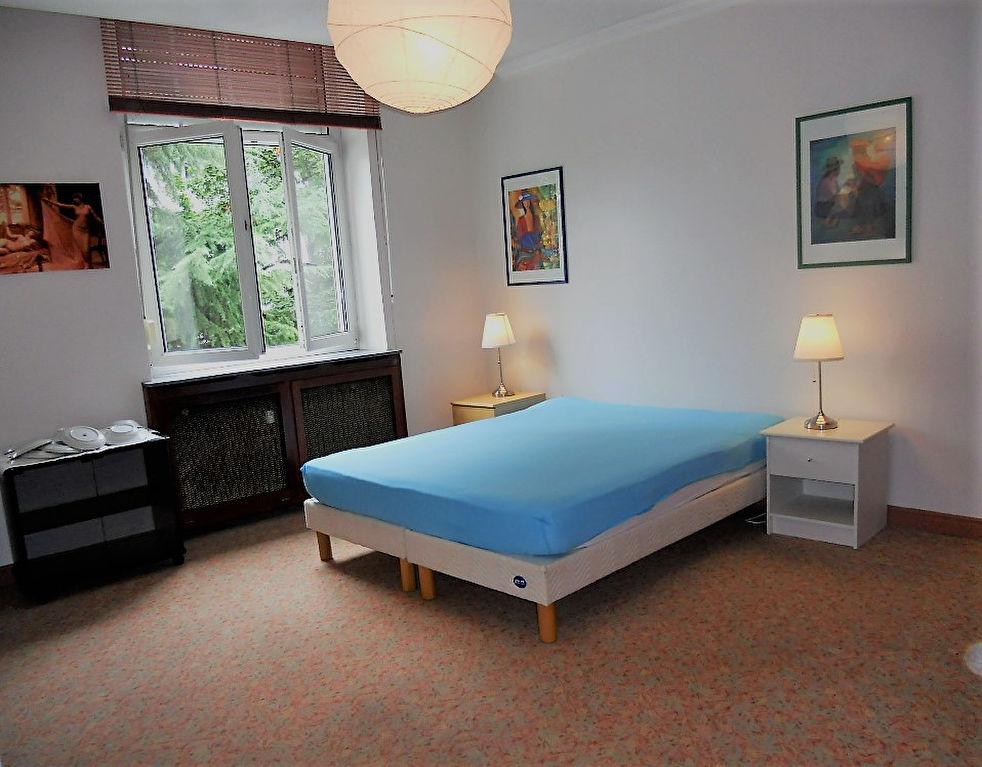Appartement meublé 1 pièce 30 m² à louer à METZ proche gare