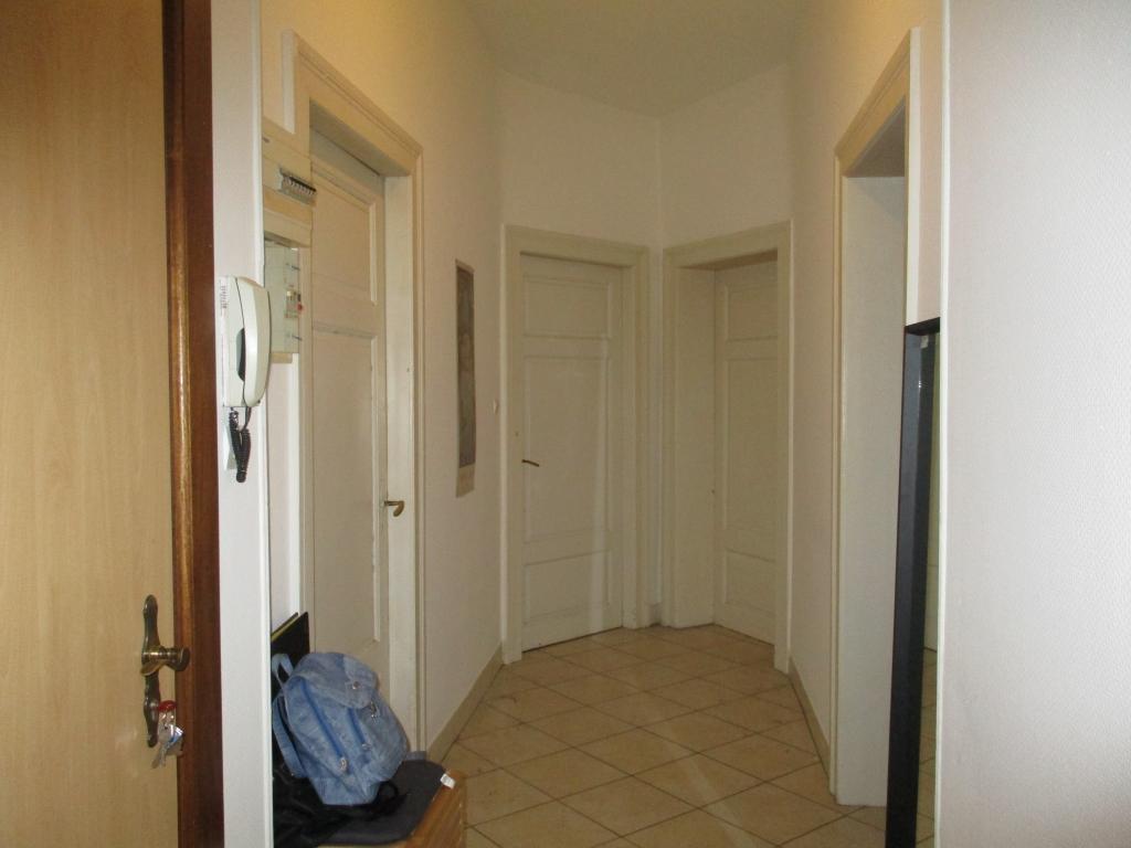 Appartement 3 pièces 66 m² 2 chambres à louer à Metz proche  gare