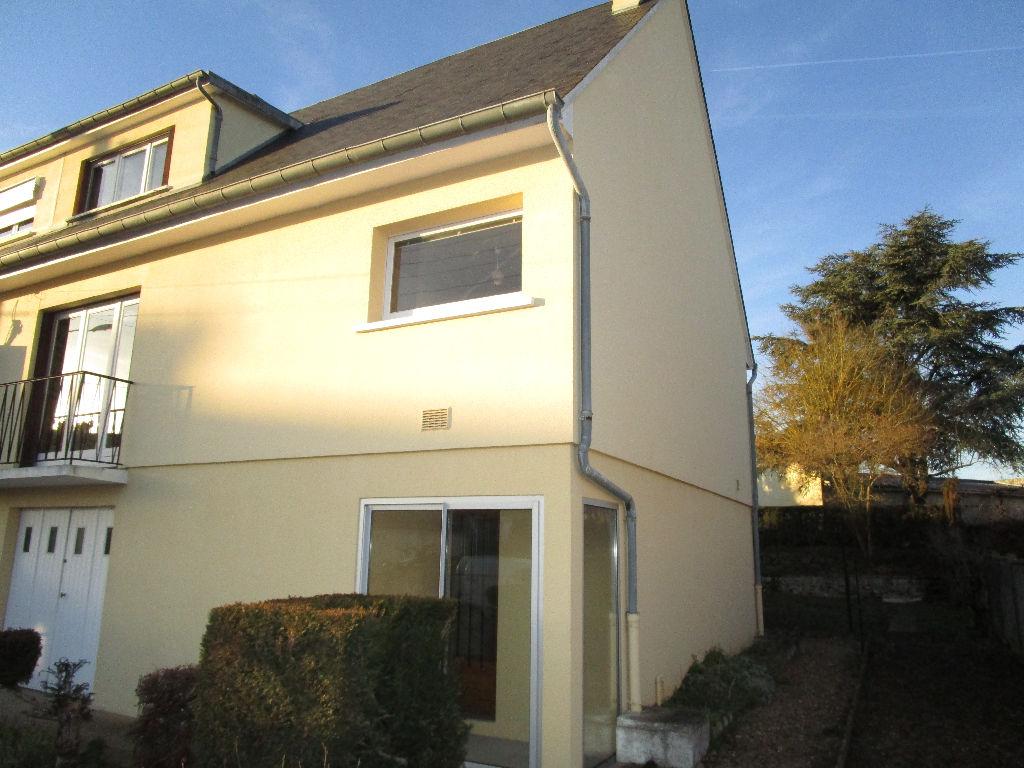 Maison Chartres 5 pièce(s) 90 m²