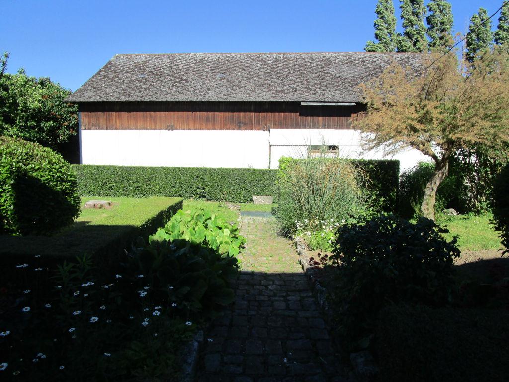 """Maison 20"""" sud de chartres 4 pièce(s) 96 m2"""