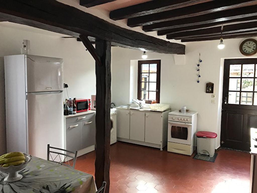 Maison Maintenon 5 pièce(s) 128.5 m²