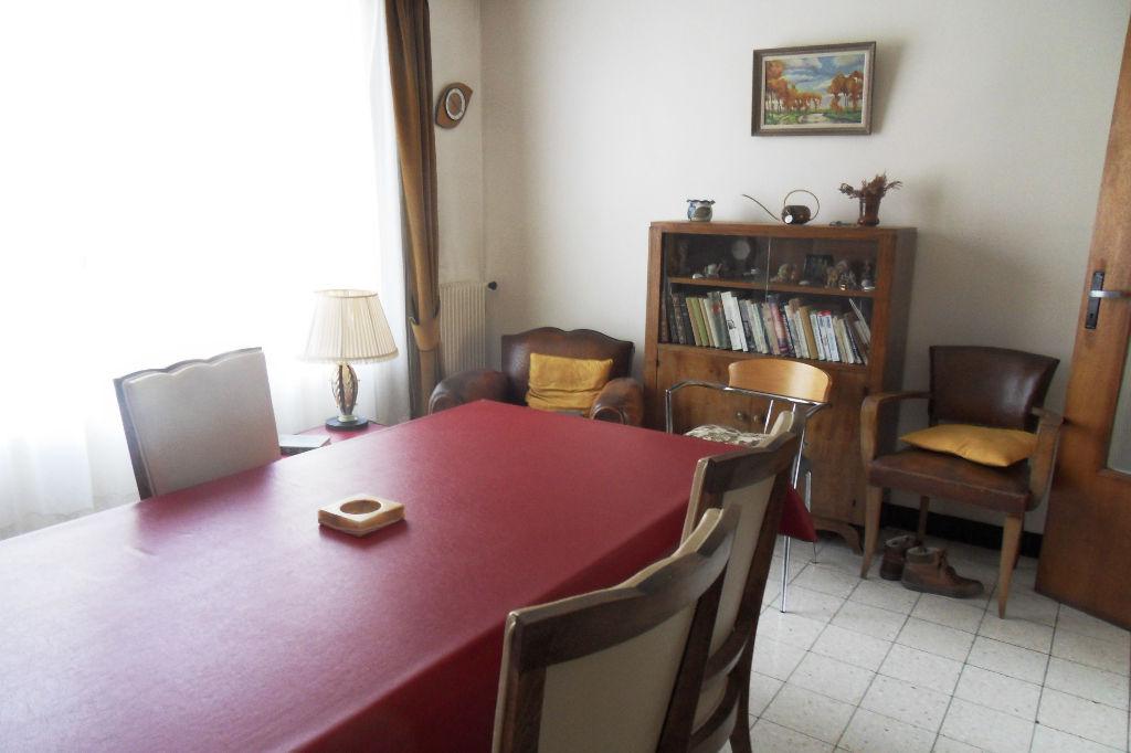 Maison Nogent Le Roi 3 pièces 54 m²