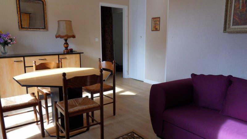 RECENT MAINTENON - 2 pièce(s) - 1,00 m2