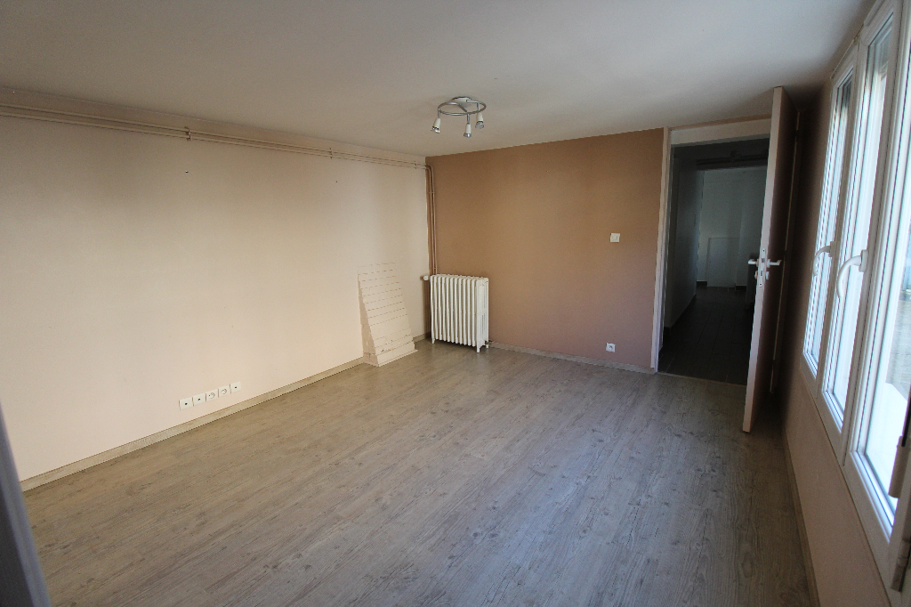 Maison Chartres 3 pièces 75.91 m2