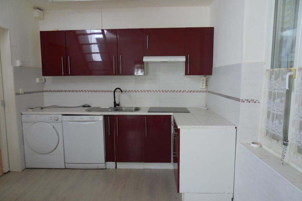 Maison Maintenon Proche 4 pièces 63.45 m²