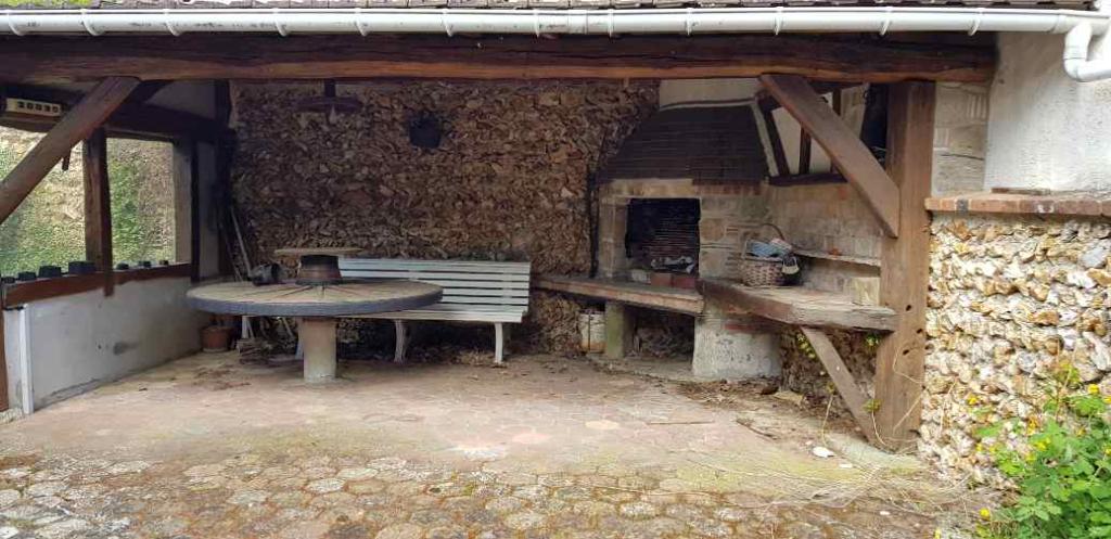Maison Nogent Le Roi 4 pièces 98 m²