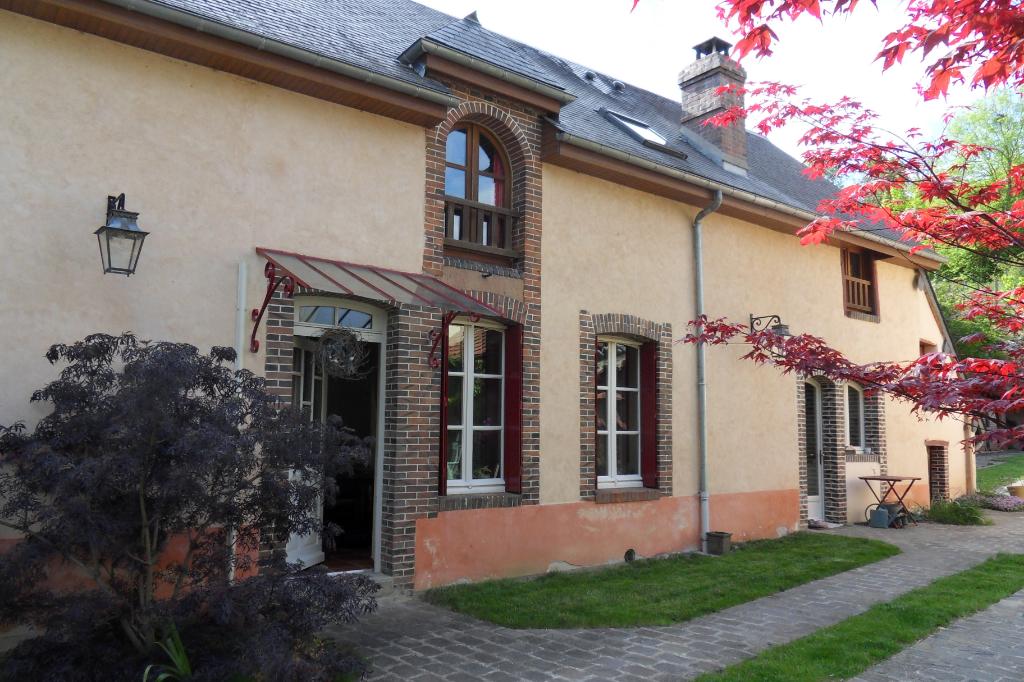 Maison Maintenon Proche 5 pièces 125 m²