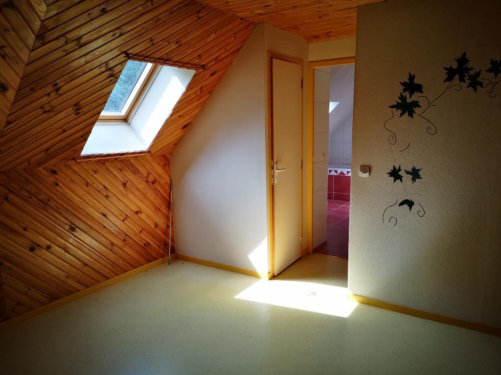 Maison Bouglainval 5 pièces 115 m²