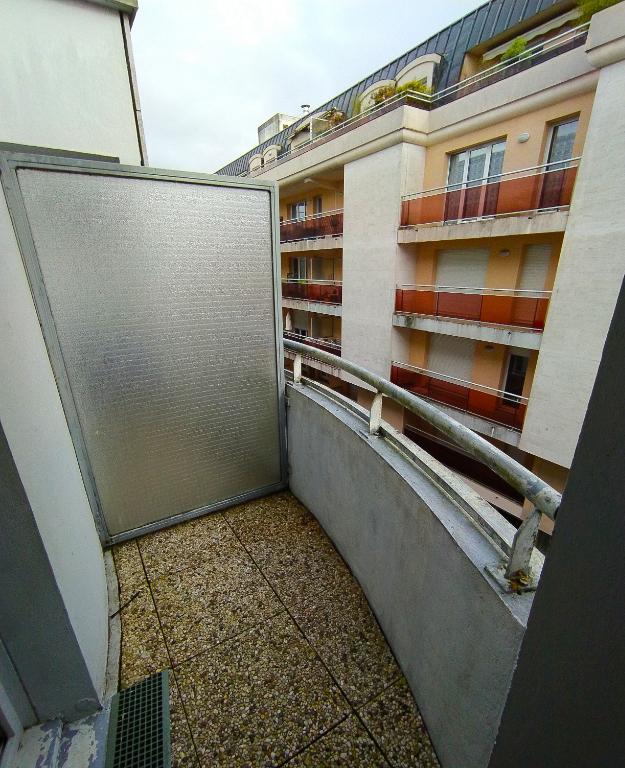 Appartement CENTRE VILLE CHARTRES.