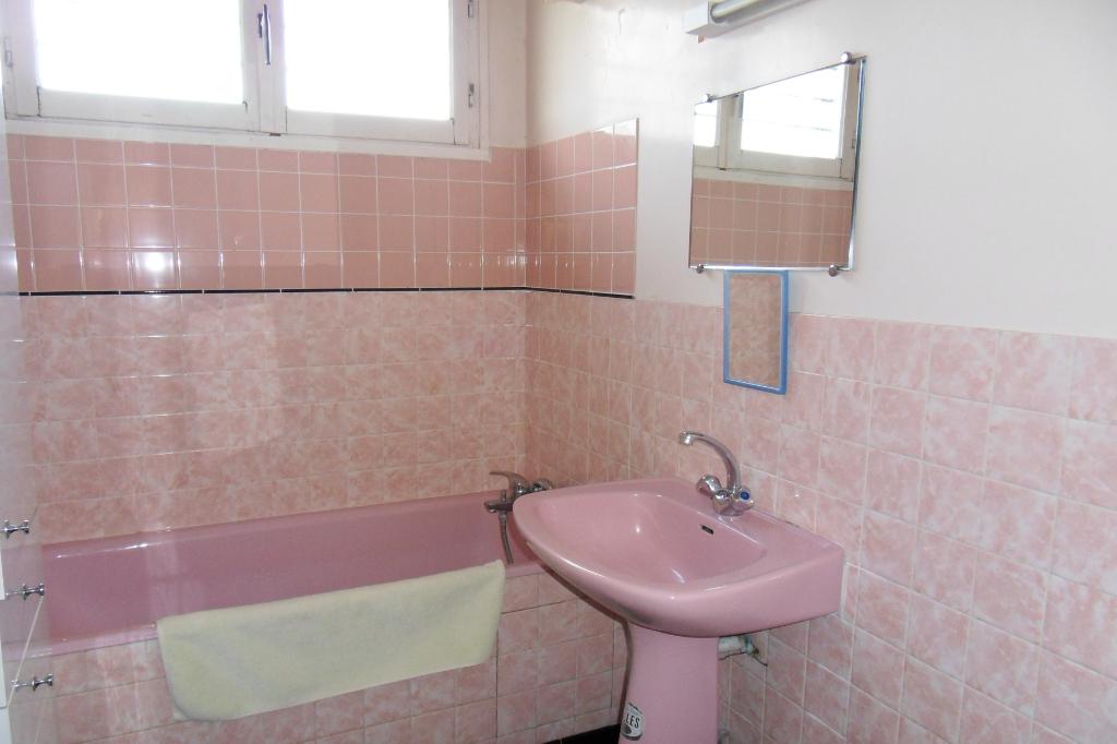 Maison Proche Maintenon 4 pièce(s) 81 m²