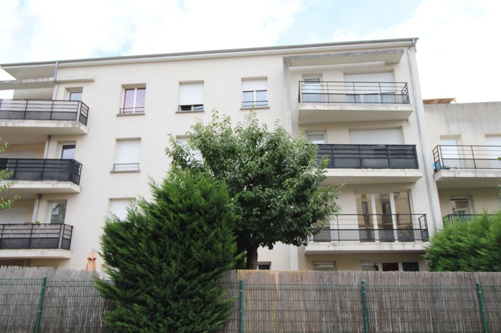 Appartement Chartres 2 pièce(s) 48.70 m²