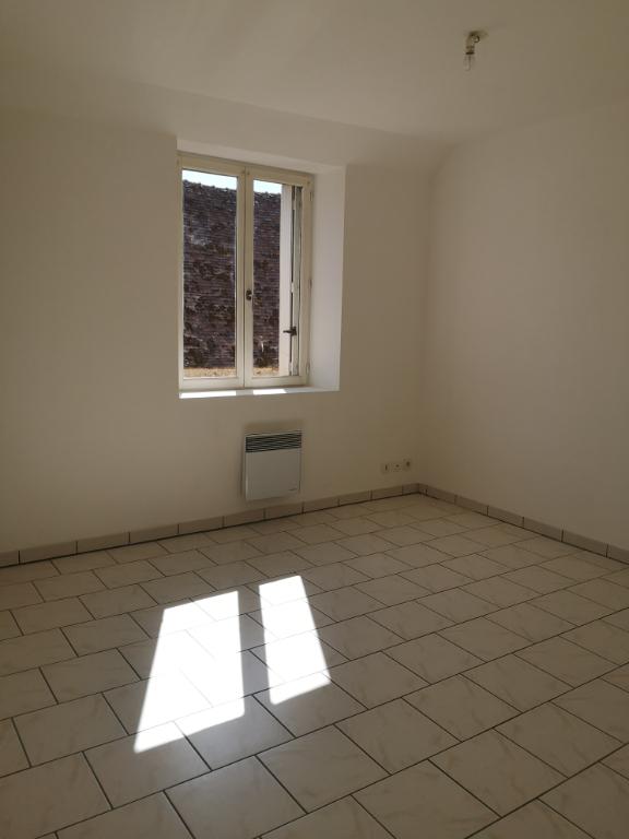 Appartement T3 BLEURY ST SYMPHORIEN