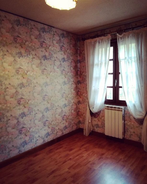 Appartement Epernon 4 pièces 84.22 m²