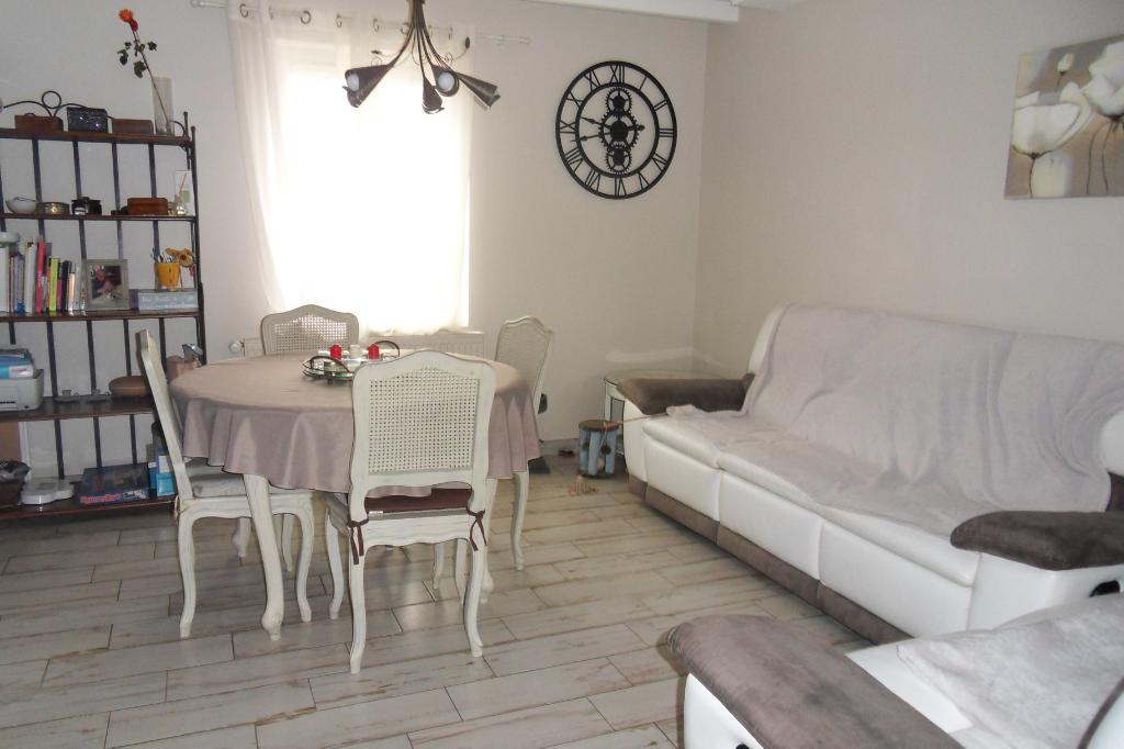Maison Proche Maintenon 3 pièces 70 m²