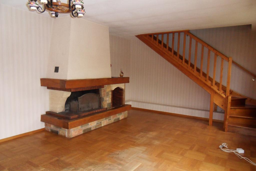 Maison Maintenon 6 pièces 113 m²