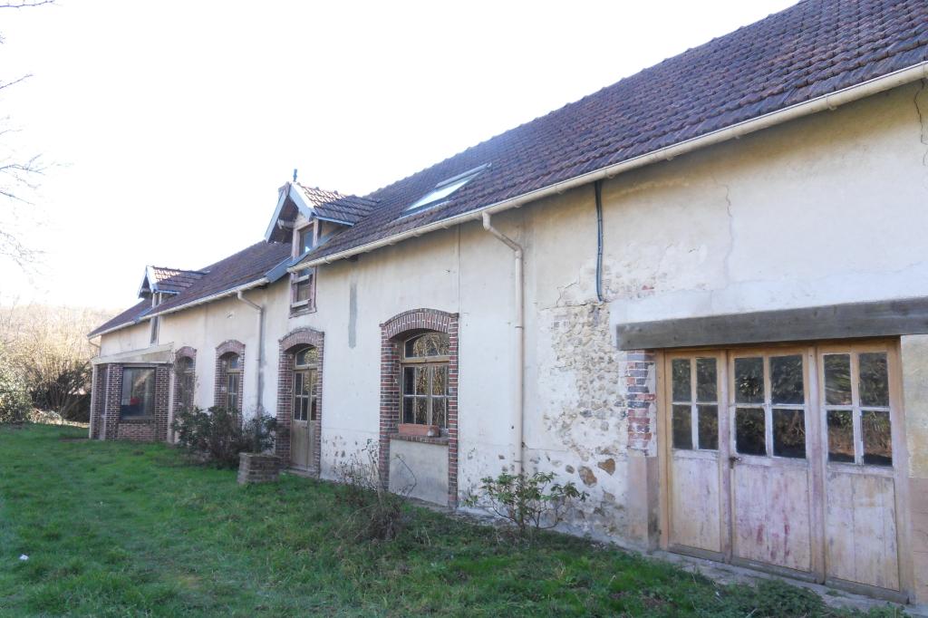 Maison PROCHE MAINTENON
