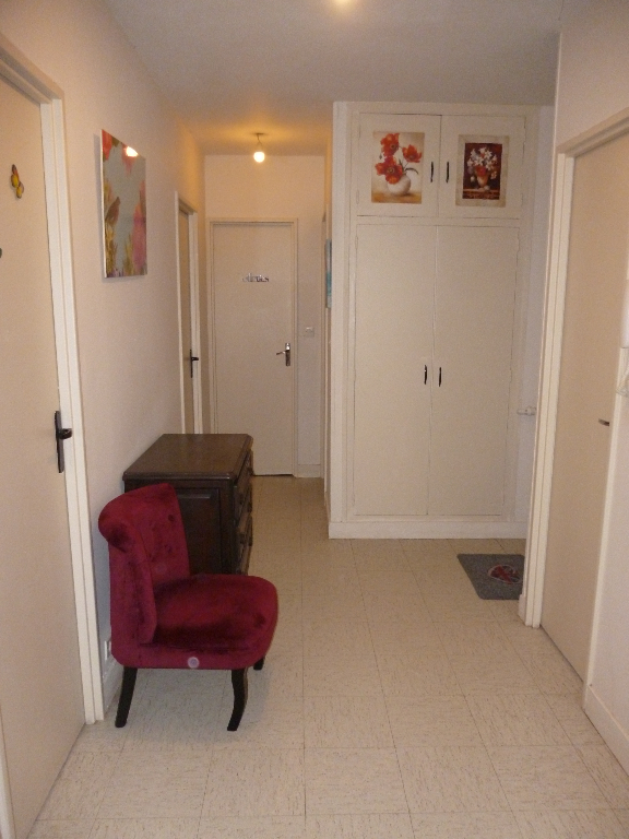 Appartement Chartres 4 pièce(s) 79 m2