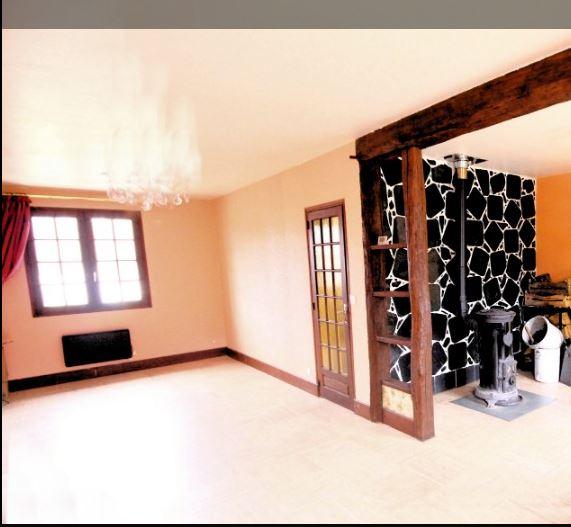 Maison Maintenon 5 pièces 129 m²