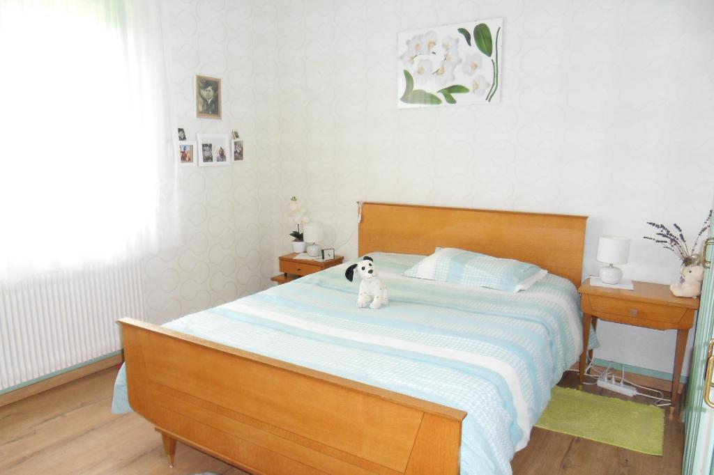 Maison Maintenon 3 pièces 70 m²