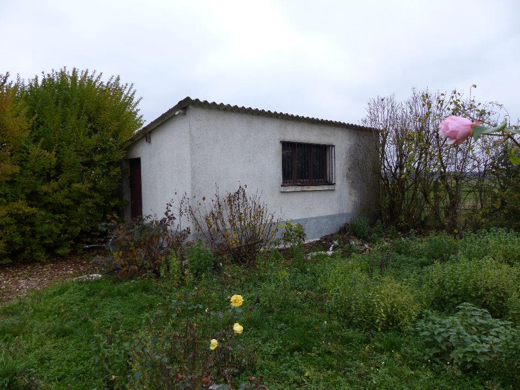 Maison Thimert Gatelles 7 pièce(s) 170m2