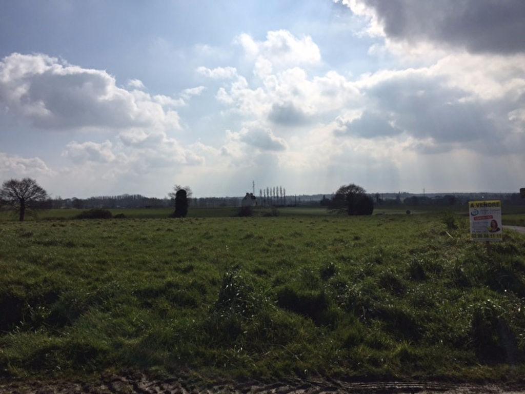 AU CALME - BOURSEUL - 5 KMS AXE LAMBALLE/DINAN