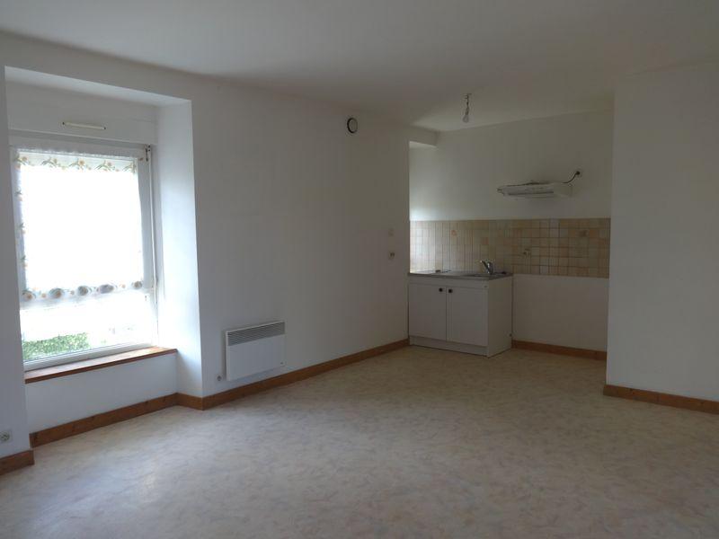 A LOUER Appartement duplex HENANBIHEN