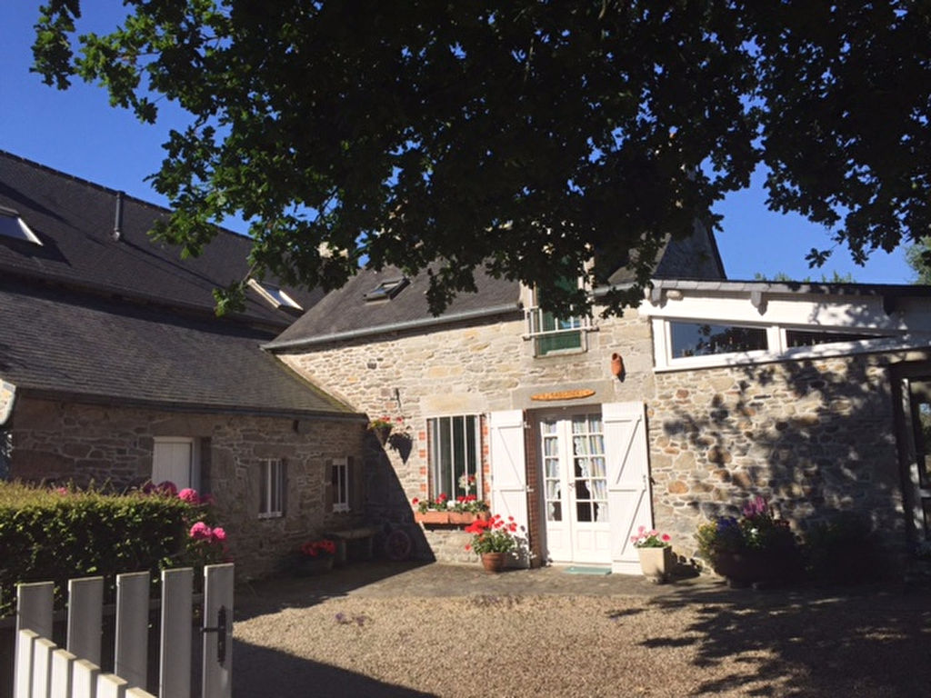 A VENDRE Maison Saint Cast Le Guildo 2 pièce(s)