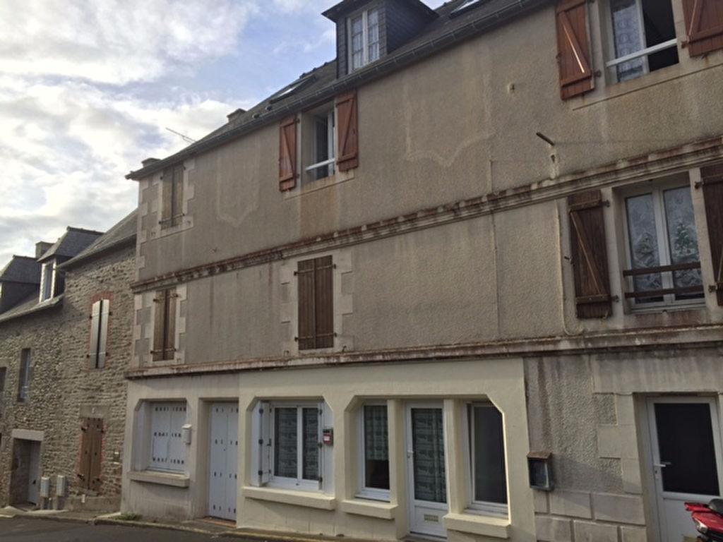 A VENDRE Appartement Saint Cast Le Guildo 1 pièce(s) 22 m2