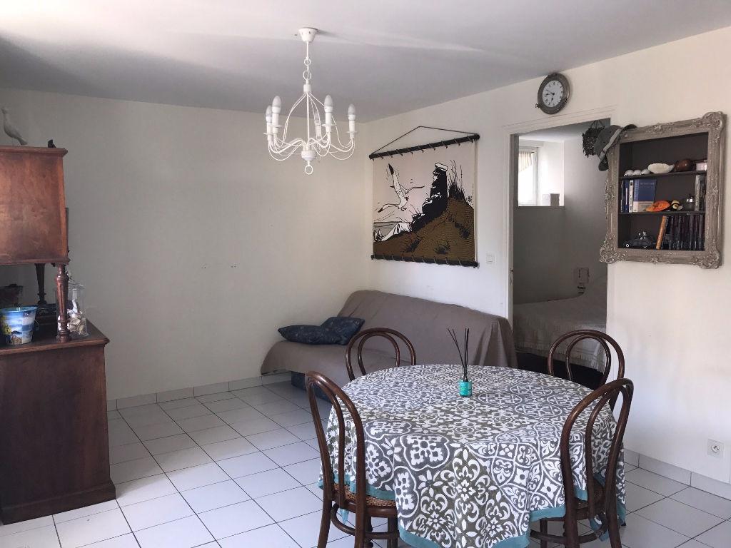 A VENDRE Appartement Saint Cast Le Guildo 2 pièce(s)