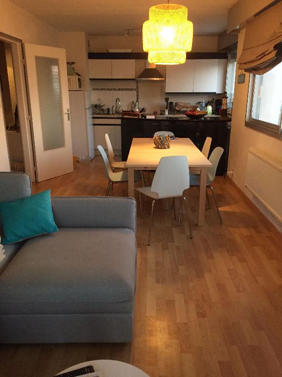 A VENDRE Appartement Saint Cast Le Guildo 3 pièce(s) 62.33 m2