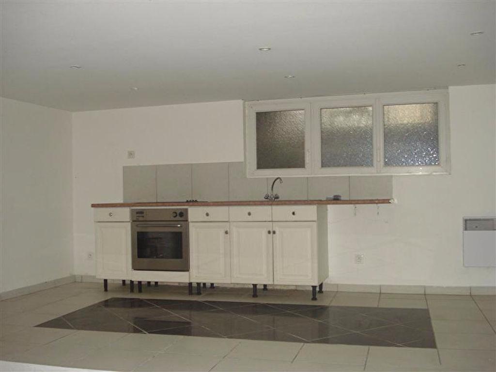 Appartement à vendre à Plancoet
