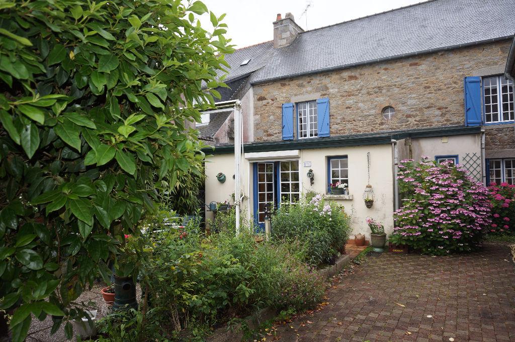 Maison Saint Cast Le Guildo 8 pièce(s) 170 m2