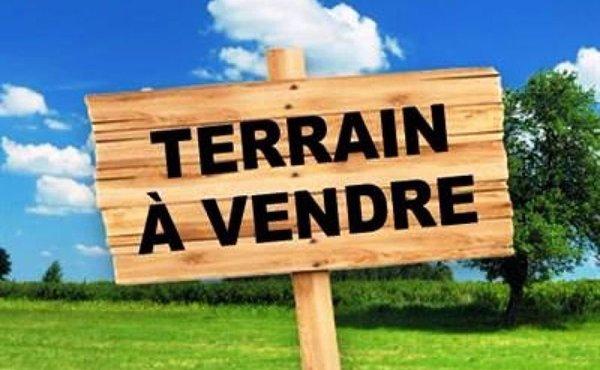 TERRAIN CONSTRUCTIBLE SAINT CAST LE GUILDO
