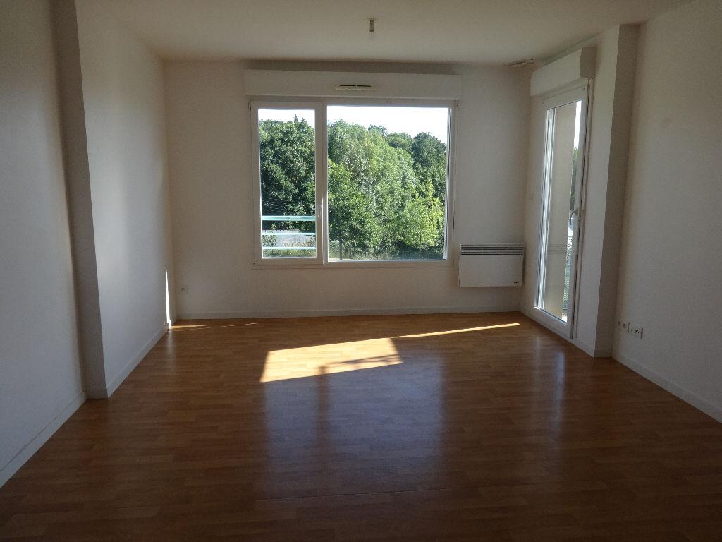 A VENDRE Matignon beau T2 de 39.58 m2