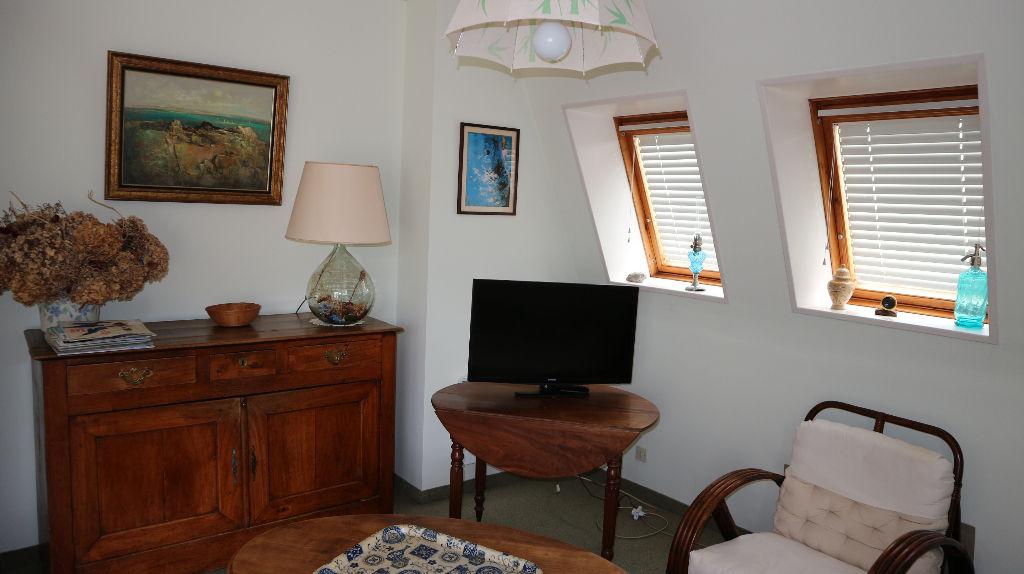 Appartement Saint Cast Le Guildo 2 pièce(s)
