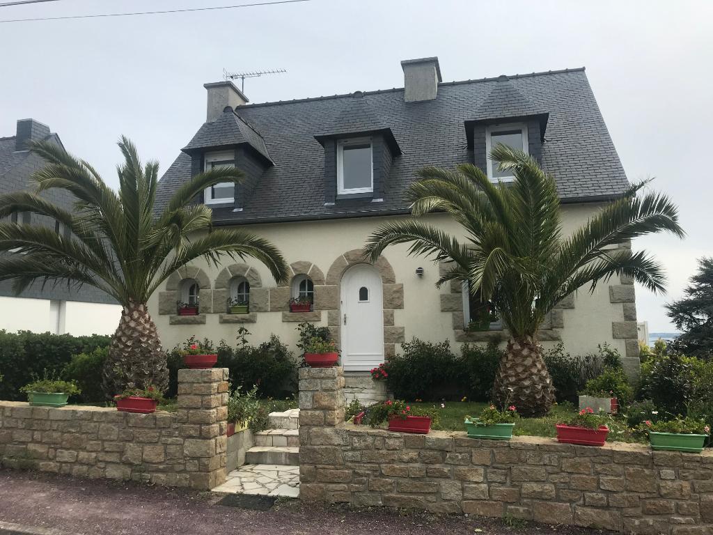 Maison Saint Cast Le Guildo 6 pièces 172.95 m2