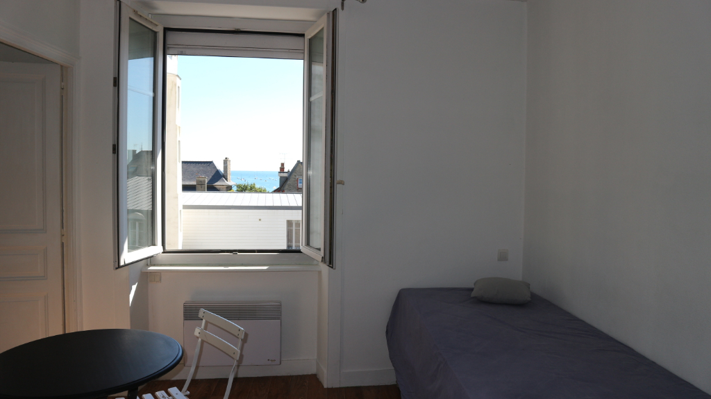Appartement T2 Saint Cast Le Guildo