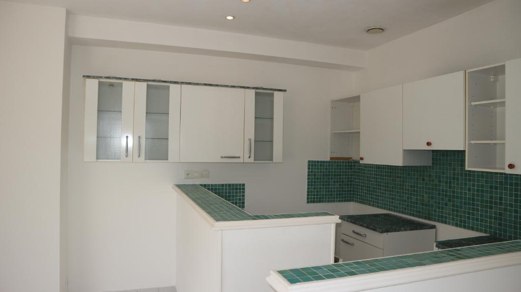 Appartement T2 DE 50.90m² Saint Cast Le Guildo