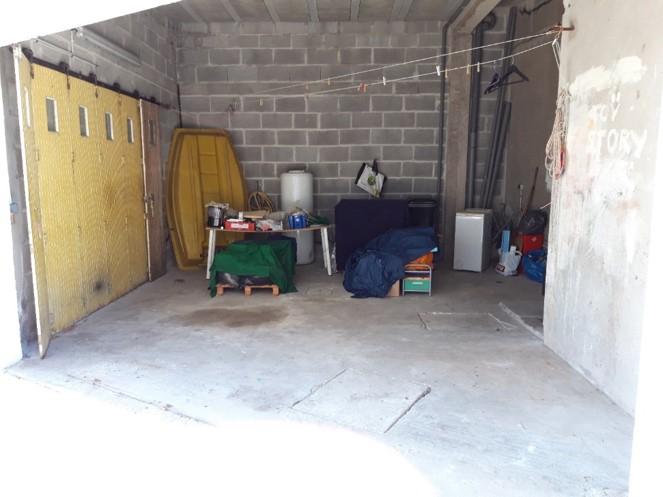 Parking / box Saint-cast-le-guildo 65 m2